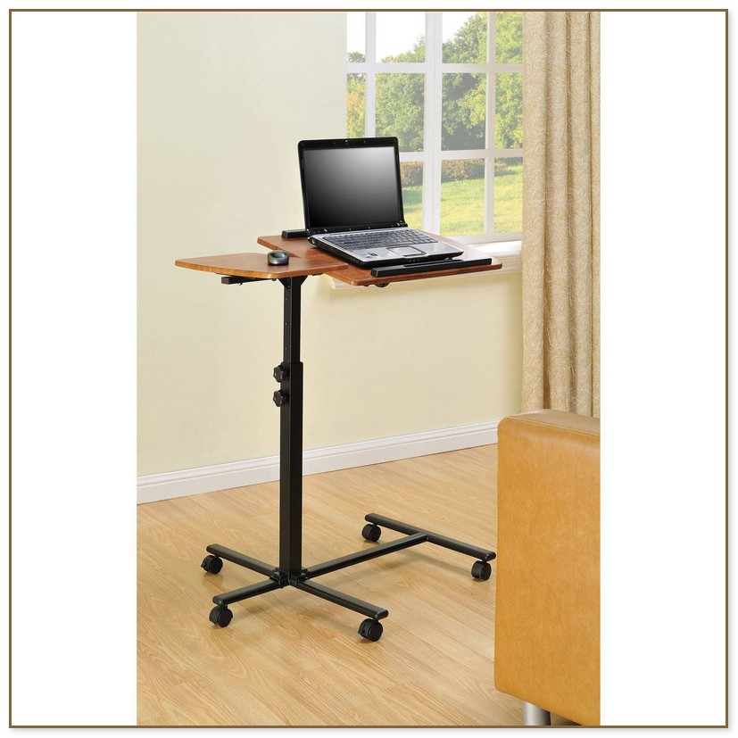 office chair wheels hardwood floors fire pit and covers laptop cart on