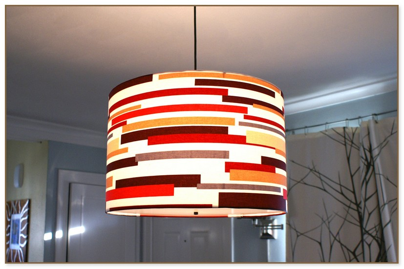 Modern Mini Pendant Light Fixtures