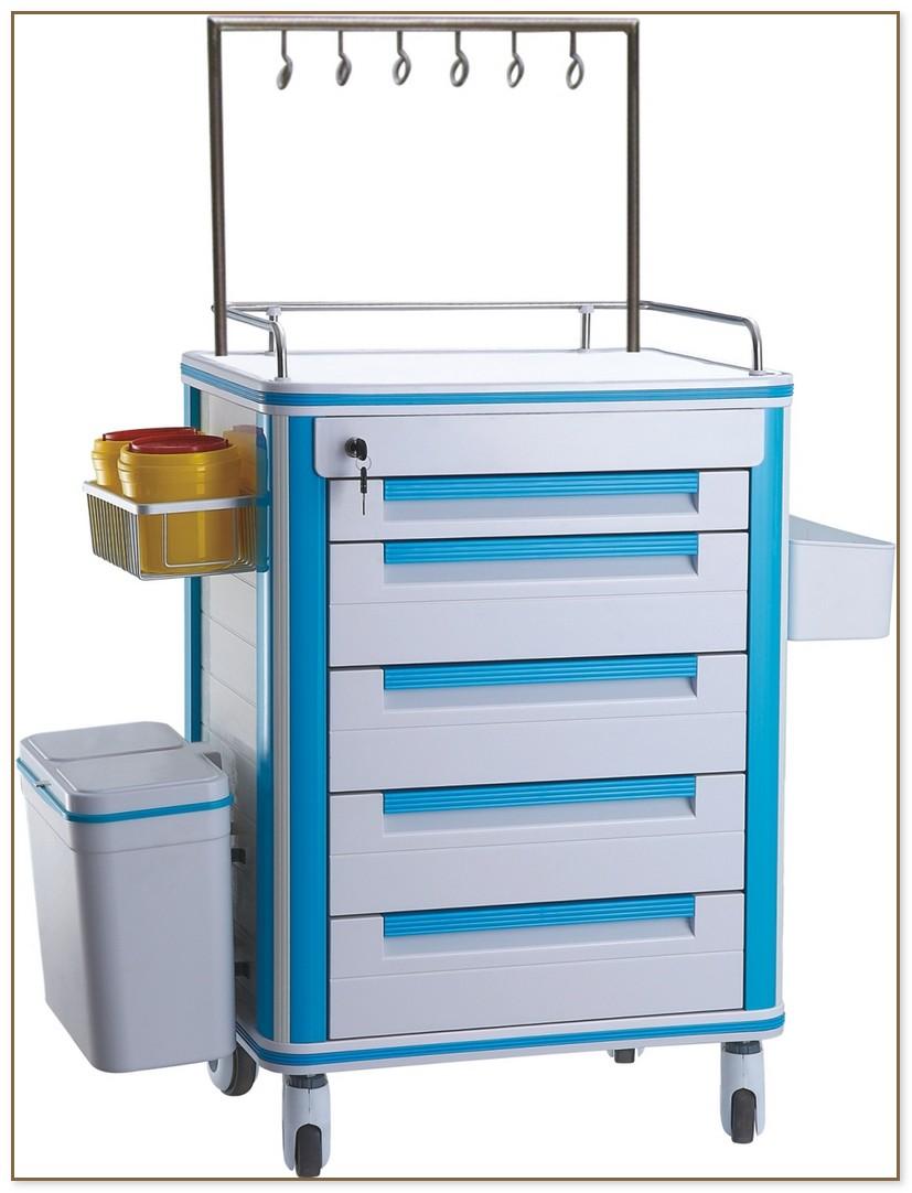 office chair wheels hardwood floors wedding hire central coast nsw medical carts on