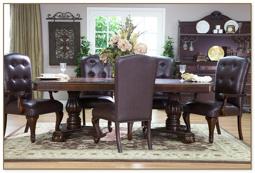 Mor Furniture Dining Tables