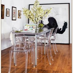 Small Kitchen Table Sets Remodeling Software Narrow Dining For Spaces