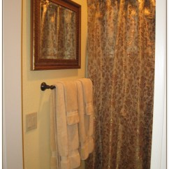 Living Room End Tables Big Lots Modern Designs In Indian Tj Maxx Shower Curtains