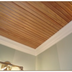 Living Room Sets Big Lots Balloon Curtains For Tongue Groove Wood Ceiling Panels