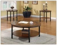 Wayfair Coffee Table Sets