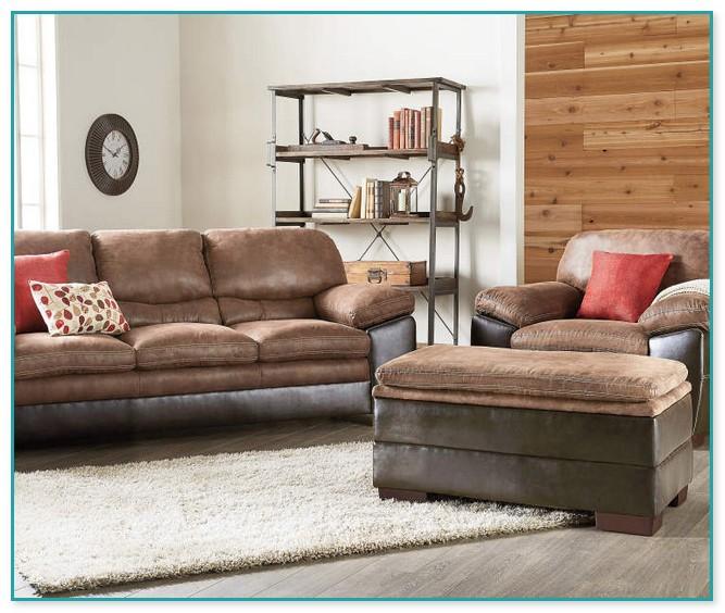 Big Lots Twin Sleeper Sofa