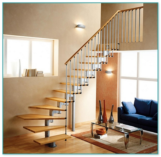 Building Spiral Staircase Diy | Building A Spiral Staircase | Spiral Stairs | Handrail | Old Fashioned | Wood | Double Spiral