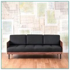 Gus Sectional Sleeper Sofa Cama Mexico Modern Jane Reviews