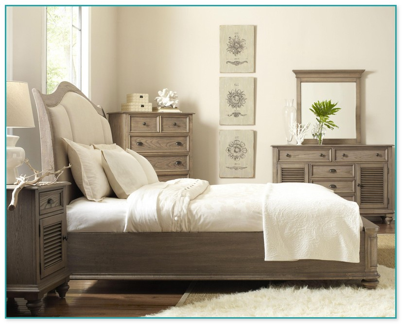 big area rugs for living room images of small elegant rooms king size headboard and footboard sets