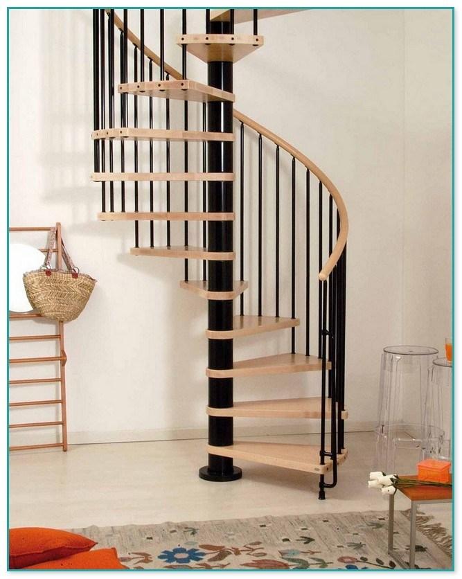 Spiral Staircase For Sale Craigslist   Craigslist Spiral Staircase For Sale By Owner   Stairs Design   School   Handrail   Stair Case   Metal