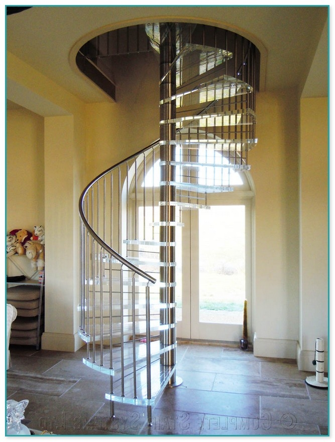 Spiral Staircase For Sale Craigslist   Spiral Staircase For Sale Craigslist   Wrought Iron   Railing   Stairway   Staircase Kits   Handrail