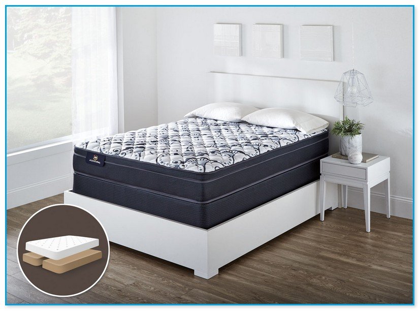 Queen Size Box Spring Prices