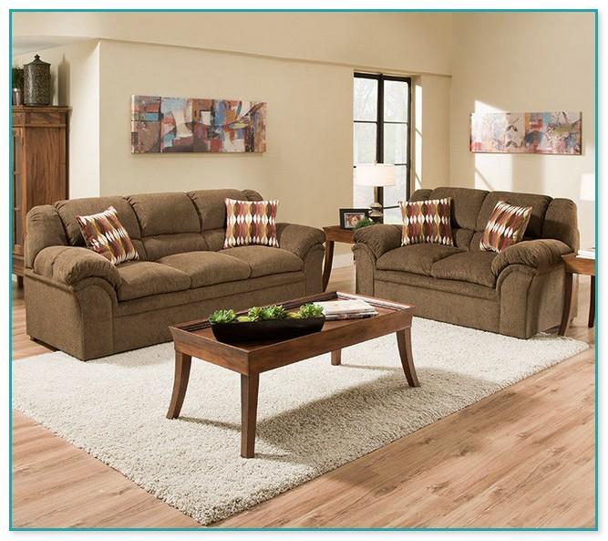 sleeper sofas at big lots sofa set images furniture