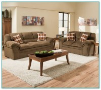 Big Lots Furniture Sleeper Sofa