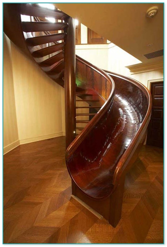kitchen chair design plans w h gunlocke co wooden spiral staircase with slide