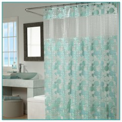 Living Room Sets Big Lots Pc Cases Shower Curtain Clear View Top