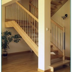 Living Room End Tables Big Lots Cozy Ideas Wood Spindles For Staircase