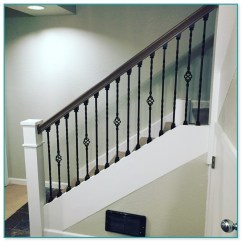 Kitchen Chairs At Big Lots Regatta Camping Wrought Iron Spindles For Staircase Uk