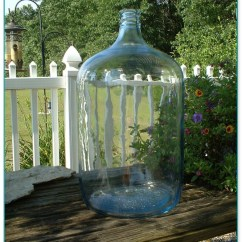 Big Sectional Sofas Canada Natalie Corner Sofa Bed 5 Gallon Water Bottle Rack Diy
