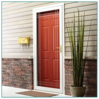 Menards Sliding Patio Doors