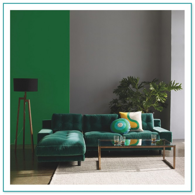 kitchen tables big lots games for adults great emerald green velvet sofa uk