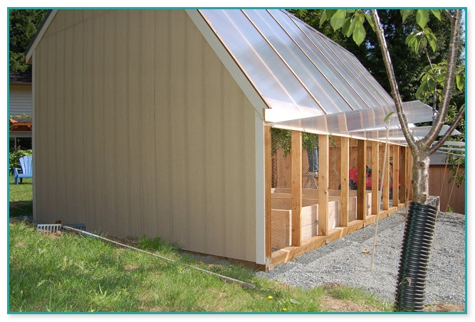 big lots kitchen chairs peerless faucets elegant corrugated plastic greenhouse panels