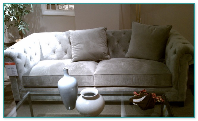 gus sectional sleeper sofa wicker rattan macy's martha stewart saybridge
