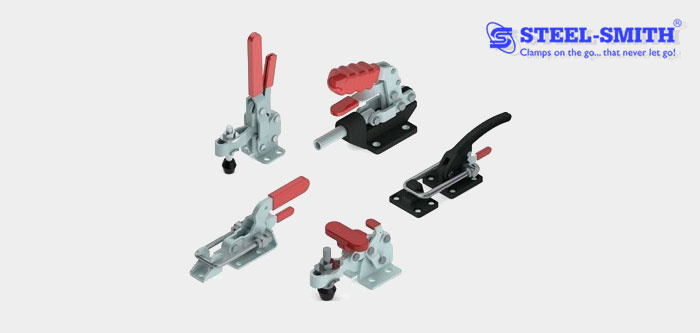 about clamps