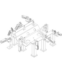 Pneumatic_Clamps_2