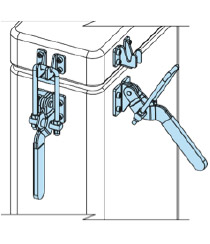 Pull_Action_Clamps_Latches_PAH-series_3
