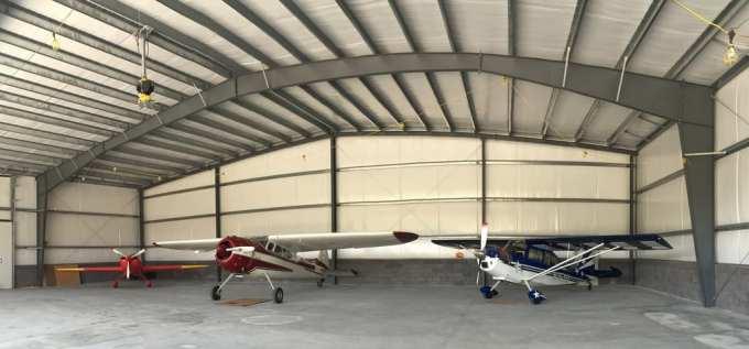 Steelsmith-SteelBuilding-airplanehangar-area52
