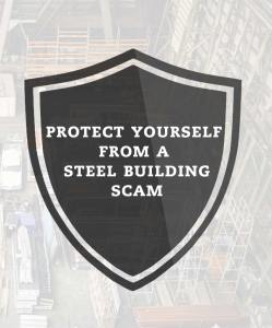 ProtectYourselfSteelBuildingScam-Steelsmith