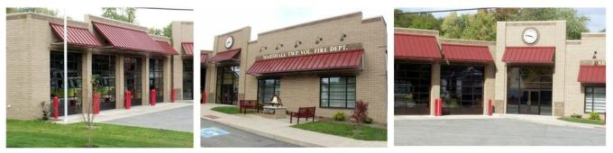 steelbuildings-firedepartment-steelsmith