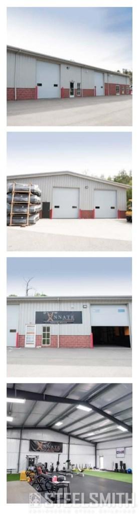 flexspace-steelbuilding-steelsmith
