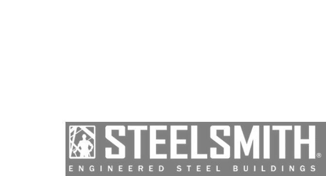 Steel-building-steelsmith