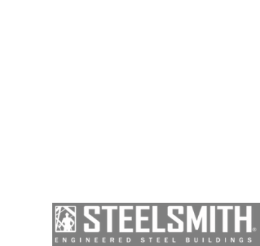 large-norco-doors-steelsmith