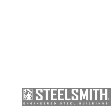 lean-to-steel-building-steelsmith