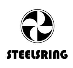 Steelsring EF/FX Smart adapter opens for order now, Jan 29