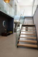 Choose the perfect staircase to suit your dream home ...