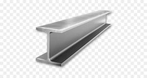 Rsj steel beams for sale