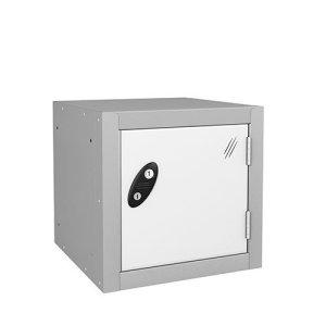 probe-cube-locker-white
