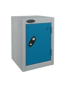 probe-quarto-locker-blue