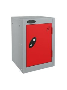 probe-quarto-locker-red
