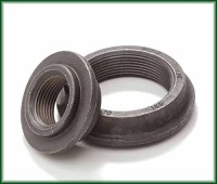 Pipe Fittings Flanges in Texas | Steel Supply, L.P.