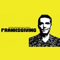 Franksgiving