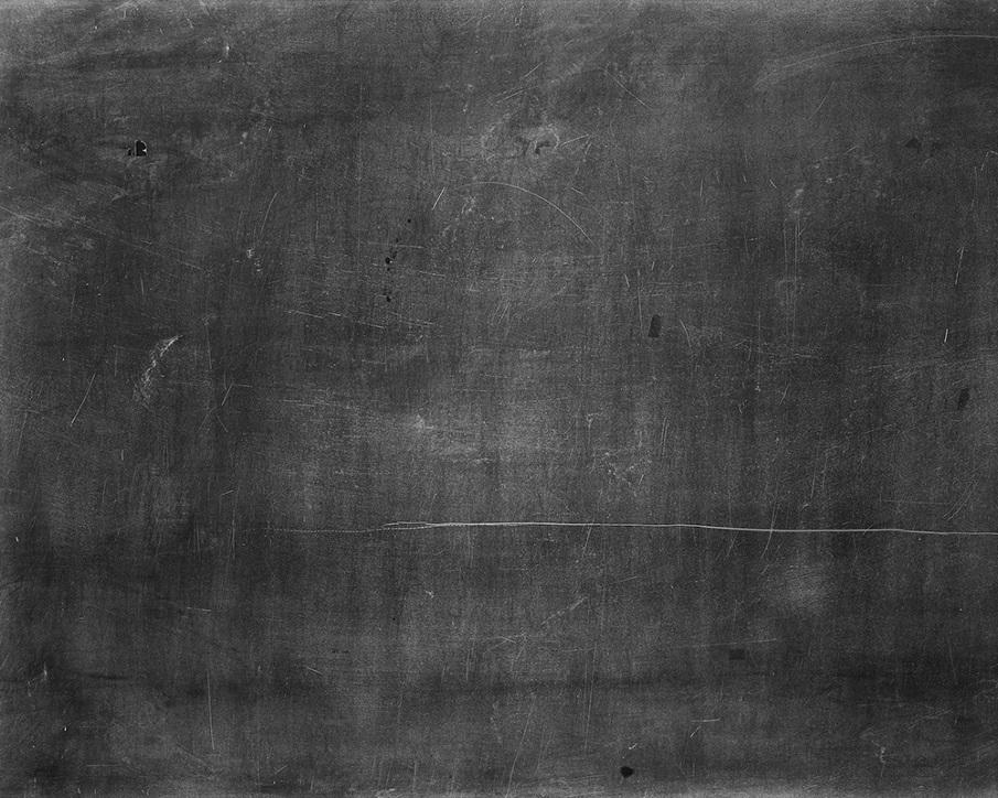 chalk board teriz yasamayolver