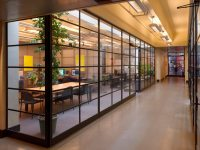 Commercial Metal Window Frames - Best Photos Of Frame ...
