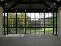 Steel Frame Window | www.imgkid.com - The Image Kid Has It!
