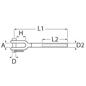 Wire Rope Nut Rope Ring Wiring Diagram ~ Odicis