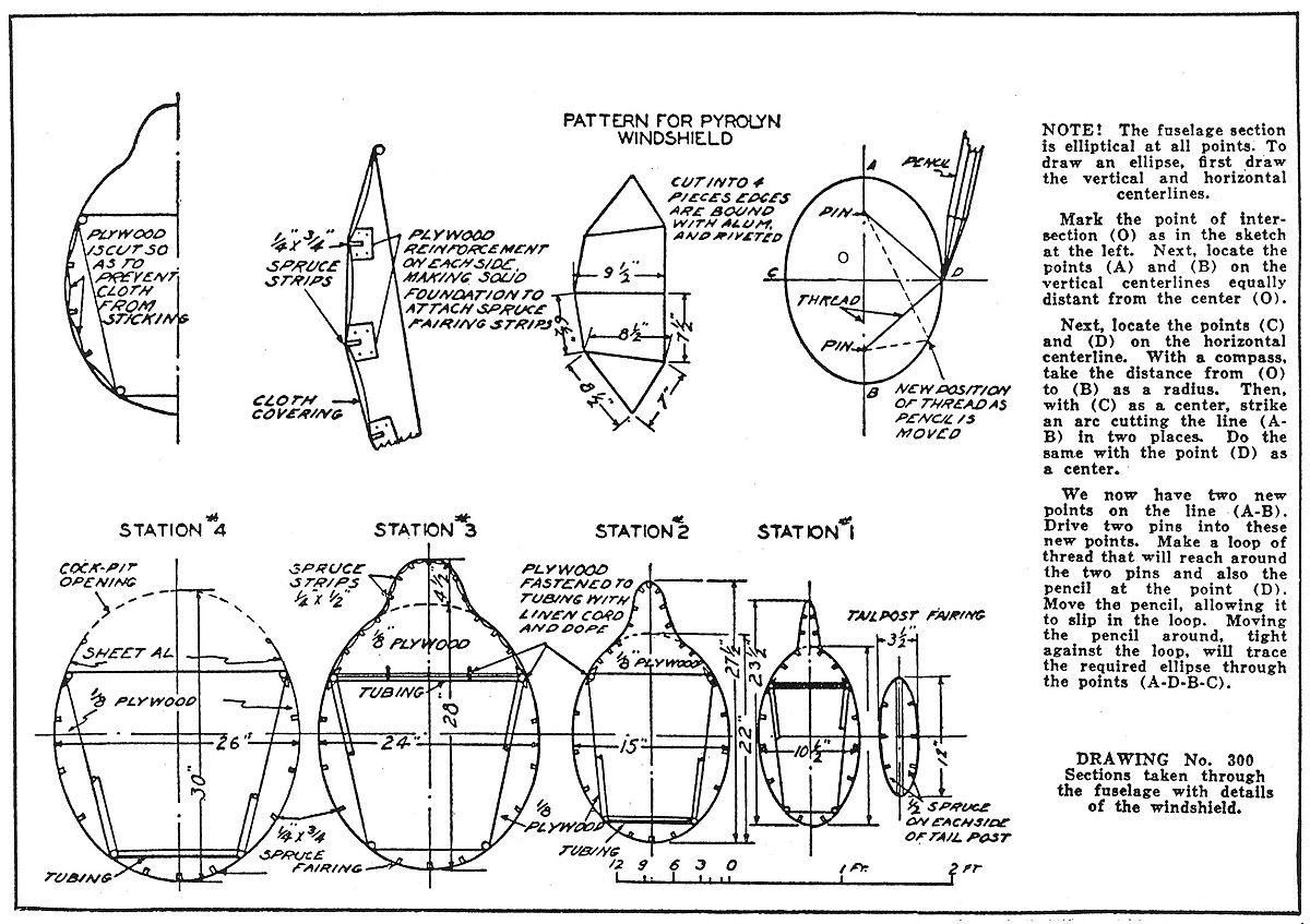 Boeing 777 Fuselage Diameter Pictures To Pin