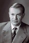 Hans-Sauter-1948